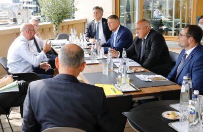 ANALIZĂ: Ce au decis liderii europeni la Bruxelles şi ce probleme generează acordul pentru România