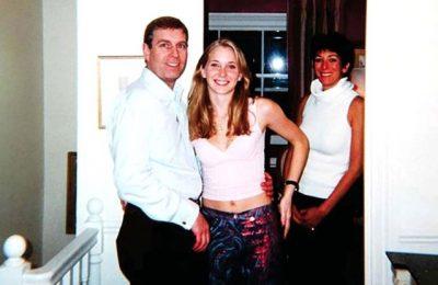 Avocatii lui Ghislaine Maxwell, fosta parteneră a lui Jeffrey Epstein, cer ca victimele să nu mai posteze pe internet dovezi şi informaţii