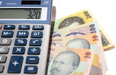 Bani de la Guvern. 1 miliard de euro pentru repornirea economiei. Cine va beneficia de aceste stimulente