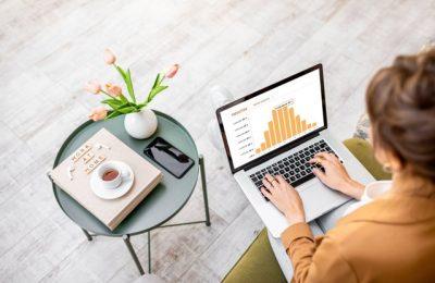 Cât mai rezişti să lucrezi de acasă?