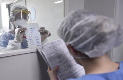 Coronavirus în lume LIVE UPDATE 22 iulie: Trump le-a cerut americanilor să dea dovadă de patriotism şi să poarte mască / Bătălie mondială uriaşă pentru vaccinul salvator