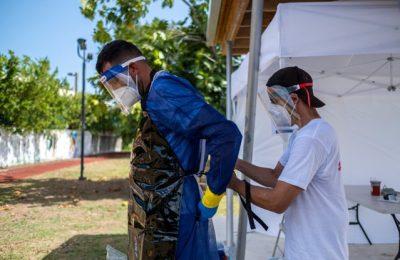 Coronavirus în România LIVE UPDATE 16 iulie: Nou record 777 de noi cazuri în ultimele 24 de ore / Bilanţul complet