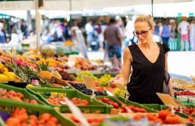 Cum se justifică preţul mare de la raft al produselor bio? Explicaţii în detaliu ale unui agricultor