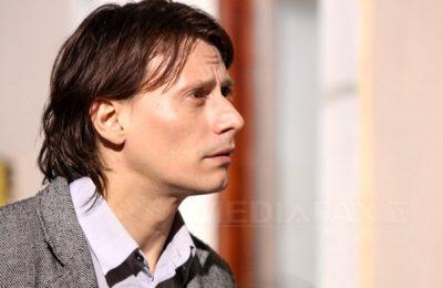 """LIVE Marius Manole, la """"Marius Tucă Show"""": Nu sunt de acord cu putarea măştii"""