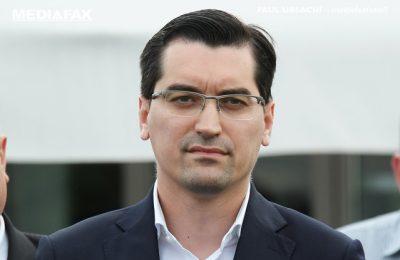 LPF îl critică pe Burleanu şi anunţă că CFR Cluj a scăpat de Covid