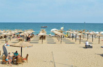 Pleci în vacanţă la bulgari? Dacă te îmbolnăveşti de COVID-19 te tratezi pe banii tăi