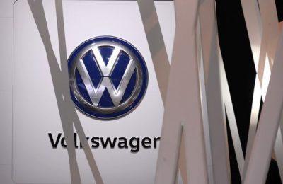 SCANDAL. Volkswagen îl caută pe informatorul care a dezvăluit discuţii secrete