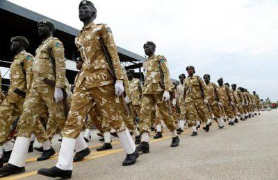 ONU: 70 de oameni ucişi în confruntările dintre armată şi civili în Sudanul de Sud