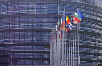 Reuniune extraordinară a Consiliului UE pe tema crizelor din Belarus şi estul Mediteranei