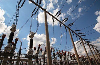 ROMÂNIA. Resursele de energie primară au scăzut cu 11,9%, în primele şase luni