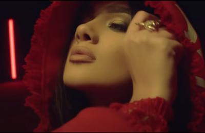 Sasha Lopez a cucerit topurile muzicale în timpul pandemiei
