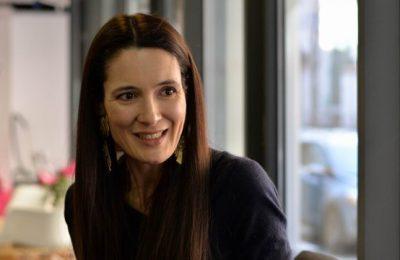 Ce investiţii are la bursă Clotilde Armand, primarul Sectorului 1: Aproape 100.000 de lei în acţiuni precum Banca Transilvania, FP, Romgaz, Petrom. Plasament de 75.000 de euro în obligaţiuni
