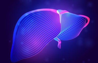 Ficatul gras non-alcoolic te expune bolii provocate de coronavirus. Rezultatele studiului vizează aproape 2 miliarde de oameni