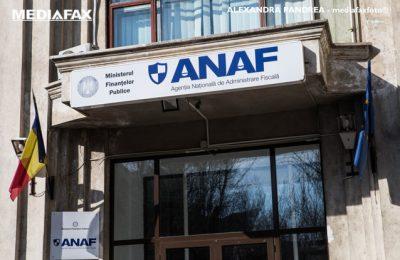 Registrul ANAF care colectează informaţii despre conturile tuturor clienţilor: ce opinie au băncile