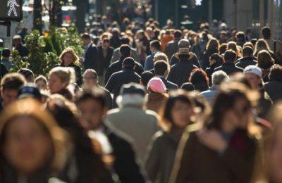 Depopularea, una dintre cele mai mari provocări ale următorului deceniu. Ce soluţii există şi ce grupuri sociale sunt vizate
