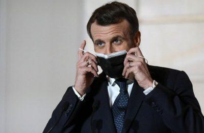 Emmanuel Macron atenţionează ţările care vor certificate de vaccinare pentru relansarea turismului