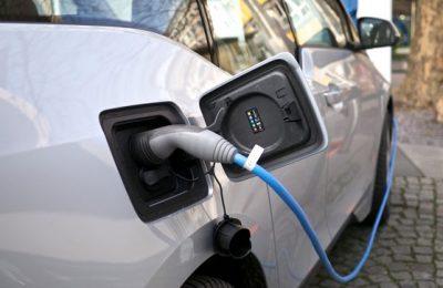 Europa de Est a devenit furnizorul de baterii pentru industria electromobilităţii din UE