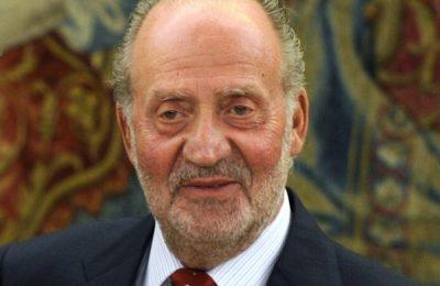Fostul rege al Spaniei, Juan Carlos, a plătit o datorie fiscală de peste 4 milioane de euro. În prezent, el se află în exil
