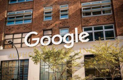 Legea australiană împinge Google şi Facebook să facă înţelegeri cu presa