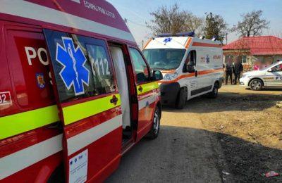 Reacţia Sindicatului Drumarilor, după accidentul din Giurgiu, în care un angajat CNAIR a murit: Decidenţii taie sporurile