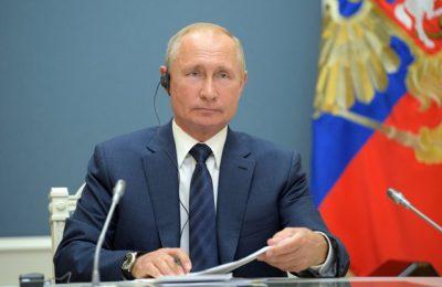 Rusia condamnă vehement bombardamentele efectuate de SUA în Siria