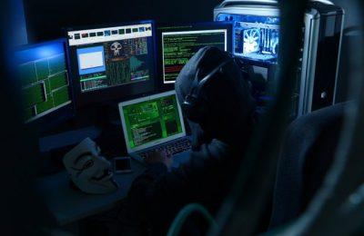 Studiu: Mai mult de jumătate dintre victimele afectate de ransomware au plătit răscumpărarea