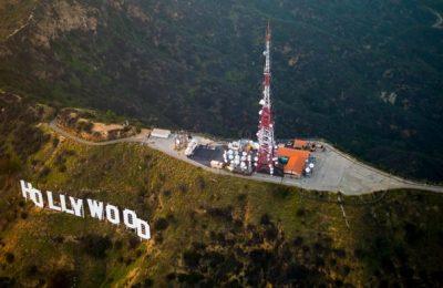 Achiziţie majoră la Hollywood. Amazon oferă 9 miliarde de dolari pentru MGM, compania din spatele filmelor cu James Bond