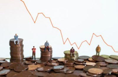 Coface: SUA conduce revenirea globală, economiile emergente rămân în urmă