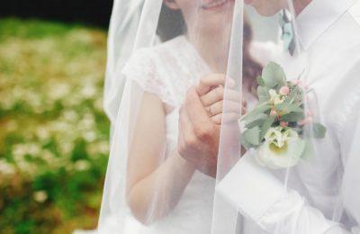 Cum vor arăta nunţile în 2021. Organizatorii de evenimente vin cu soluţii pentru miri