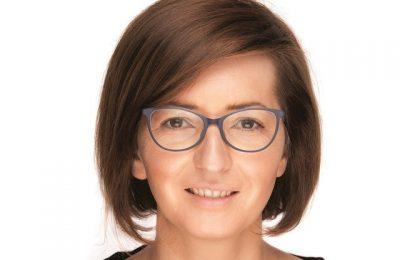 Ioana Mihăilă: Suntem pe o pantă descendentă a valului trei
