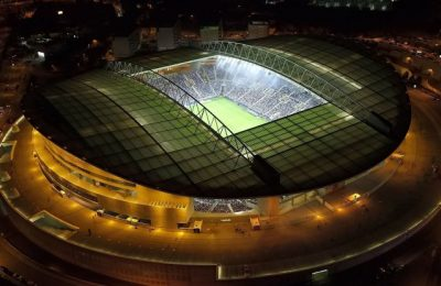 Proteste înaintea finalei Champions League. Fanii lui Porto vor aceleaşi drepturi ca suporterii Chelsea sau Manchester City