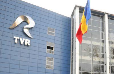 PSD atacă la CCR numirile directorilor interimari la TVR şi SRR