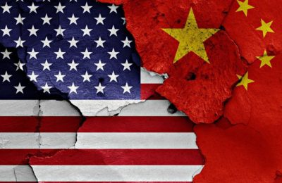 Statele Unite acuză China că refuză negocierile pentru reducerea arsenalului nuclear
