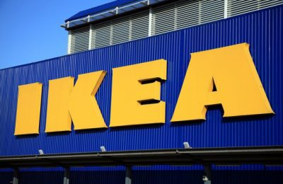 IKEA a primit o amendă de 1 milion de euro în Franţa. Compania a spionat angajaţii şi candidaţii cu ajutorul detectivilor privaţi şi ofiţerilor de poliţie