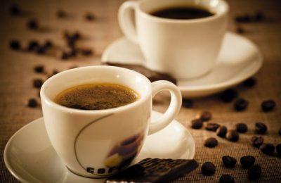 Câtă cafea poţi bea într-o zi? Răspunsul îl găseşti în ADN