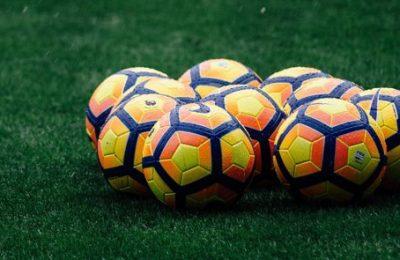 """Conference League: """"Călăii"""" echipelor româneşti n-au bătut pe nimeni"""
