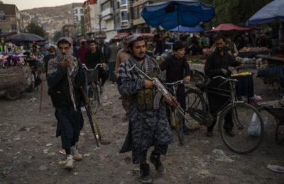 Afganistan: execuţiile şi amputările vor fi reluate, anunţă un oficial taliban