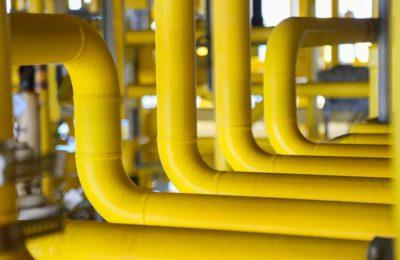Analiză: Norvegia şi Rusia culeg roadele creşterilor de preţuri ale gazelor din Europa