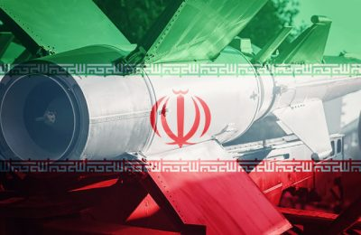 """Iranul anunţă că va reveni """"foarte curând"""" la negocierile pe tema relansării Acordului nuclear"""