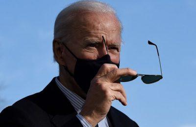"""Joe Biden laudă decizia luată în Afganistan: """"Evacuarea din Kabul – un succes extraordinar"""""""
