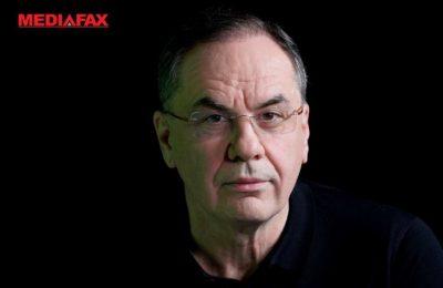 COMENTARIU Valeriu ŞUHAN: Teroarea