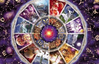 Horoscop 27 octombrie – Aşteptări înşelate pentru patru zodii. Se aşteptau să se întâmple cu totul altceva
