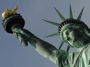 În SUA, fără viză. România şi încă trei ţări ar putea intra în programul Visa Waiver