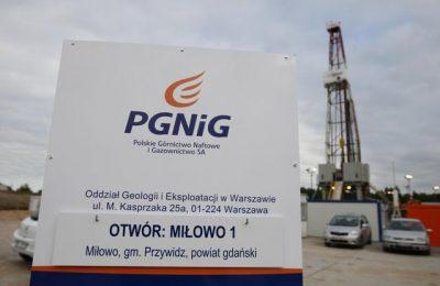 Republica Moldova face istorie: cumpără, pentru prima dată, gaze din alte surse decât cea rusească
