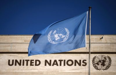 Schimbările climatice: ONU trage un semnal puternic de alarmă în privinţa emisiilor. Cum se prezintă rapoartele