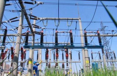 Transelectrica: Este foarte puţin probabil să nu găsim soluţii la nivel regional în cazul unor dificultăţi în alimentarea cu energie